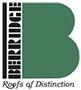 LogoBerridge