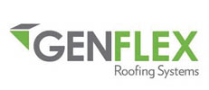 LogoGenFlex